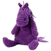 jellycat cordy purple horse established london