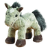 webkinz grey arabian pets lovable plush