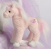 butterfly horse douglas toys makes beautiful