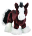webkinz clydesdale pets lovable plush each