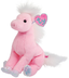 frilly horse pinky