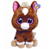beanie boos dakota horse plush they