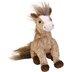 filly horse beanie babies