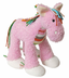 happy horse plush anky floppy foal