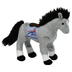 beanie babies derby kentucky horse thoroughbreds