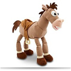 Pixar Toy Story Exclusive 17 Inch Deluxe