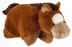 pillow pets horse everyone washable fluff